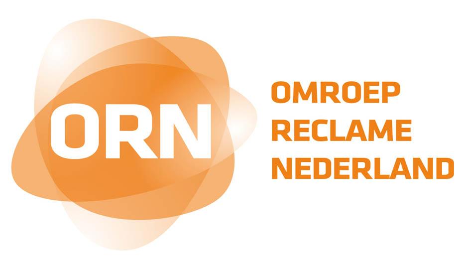 Orn-Online